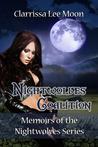 Nightwolves Coali...
