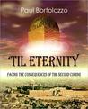 'Til Eternity