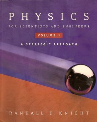 Physics For Scientists And Engineers With Modern Physics: A Strategic Approach