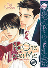 No One Loves Me by Yugi Yamada