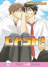 Dash! by Isaku Natsume