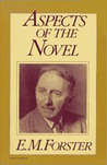 Download Aspects of the Novel