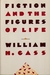 Fiction and the Figures of ...