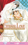 Eternal Love by Mizumi Takaoka