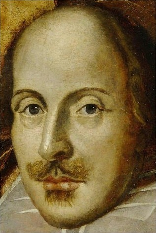 Complete Works of William Shakespeare ~ The Tragedies