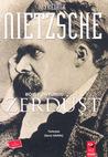Böyle Buyurdu Zerdüşt by Friedrich Nietzsche