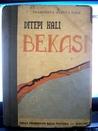 Ditepi Kali Bekasi