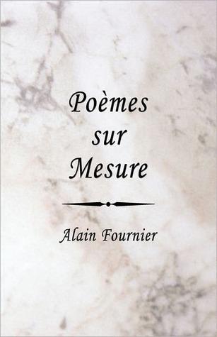 Poèmes Sur Mesure
