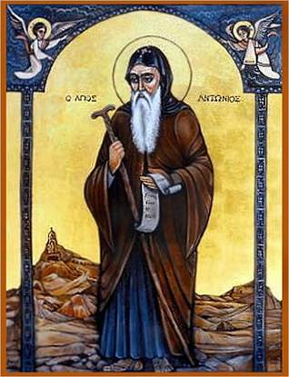 Monasticism: Its Ideals & History/The Confessions of St Augustine