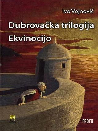 A Trilogy of Dubrovnik