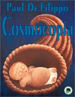 Cosmocopia