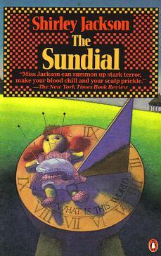 The Sundial by Shirley Jackson