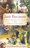 Just Because: The Story of Salvation for Children