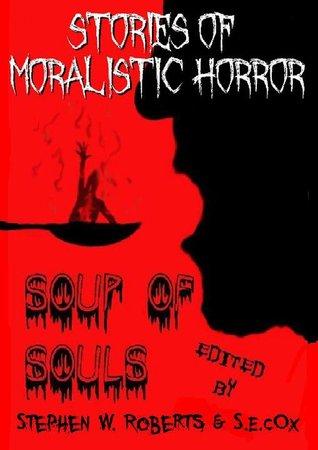 Soup of Souls