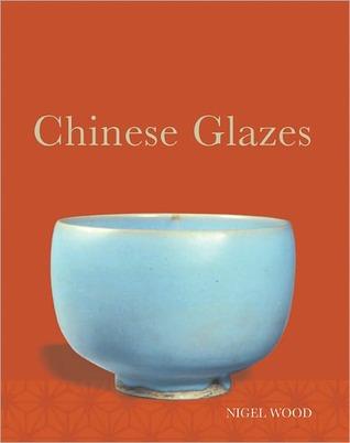 Descargas gratuitas de libros electrónicos en formato electrónico Chinese Glazes: Their Origins, Chemistry, and Recreation