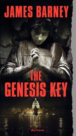 the-genesis-key