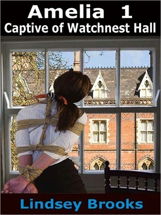 captive-of-watchnest-hall