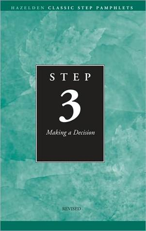 Step 3: Making a Decision