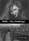 Hilda - The Challenge (Hilda the Wicked Witch #3)