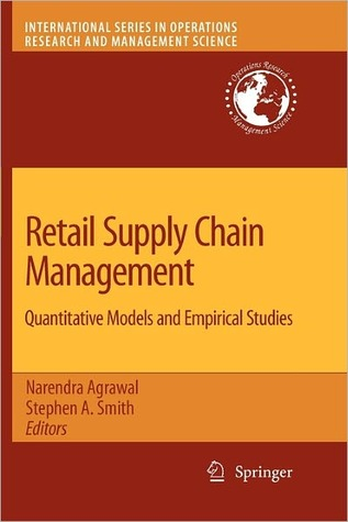 retail-supply-chain-management-quantitative-models-and-empirical-studies
