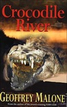 Crocodile River (Stories from the Wild)