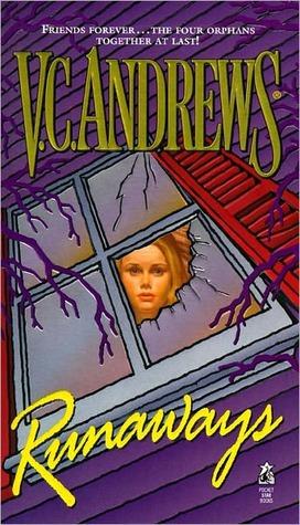 Runaways by V.C. Andrews