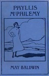 Phyllis McPhilemy: A School Story