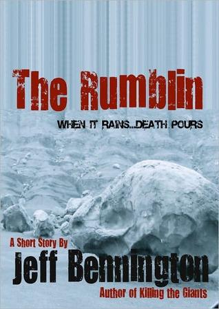 The Rumblin'