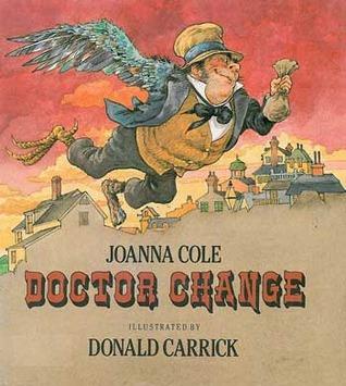 Doctor Change