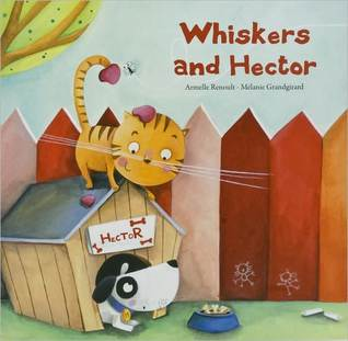 whiskers-and-hector