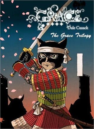 the-grace-trilogy
