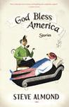 God Bless America: Stories