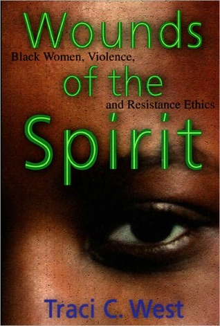 wounds-of-the-spirit-black-women-violence-and-resistance-ethics