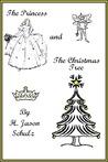 The Princess and the Christmas Tree