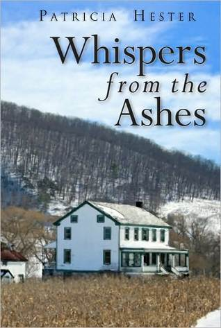 Whispers from the Ashes