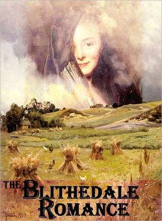 the blithedale romance essays American literature to 1900: nation and narration blithedale romance melville hawthorne, the blithedale romance (47-109) essays.