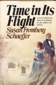 Descarga gratuita de manuales en inglés Time in Its Flight