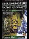 Summer Knight