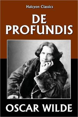 De profundis by oscar wilde par Oscar Wilde