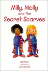 Milly, Molly and the Secret Scarves