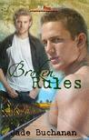 Broken Rules (Broken Trilogy, #1)
