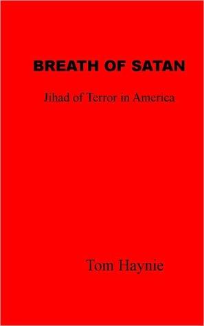 breath-of-satan-jihad-of-terror-in-america