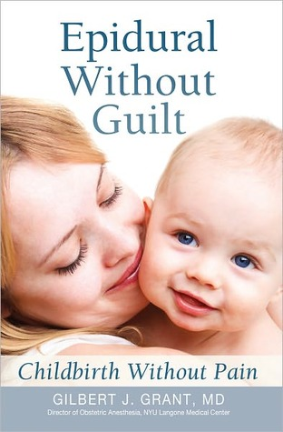 epidural-without-guilt-childbirth-without-pain