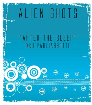 after-the-sleep