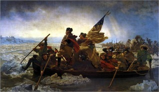 American History: An American History Textbook