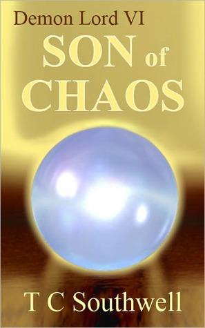 Son of Chaos