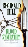Blood Sympathy (Joe Sixsmith, #1)