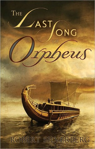the-last-song-of-orpheus