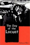 The Day of the Locust