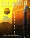 Apex Magazine - February 2011